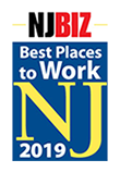 STORIS Best Places to work 2019