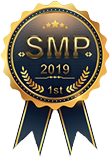 SMP 2019 First Place Winner